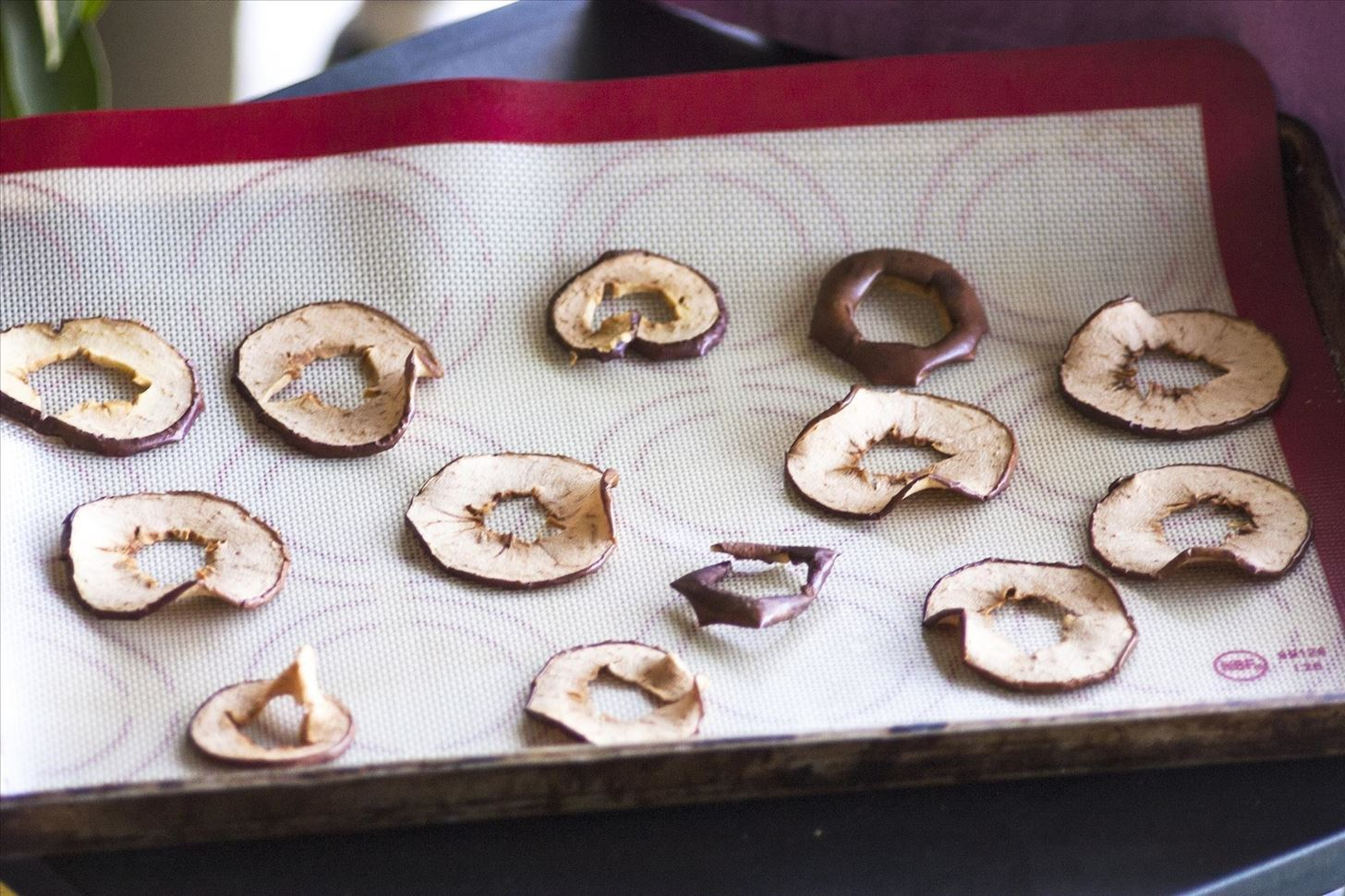 How to Dehydrate Food Without a Dehydrator