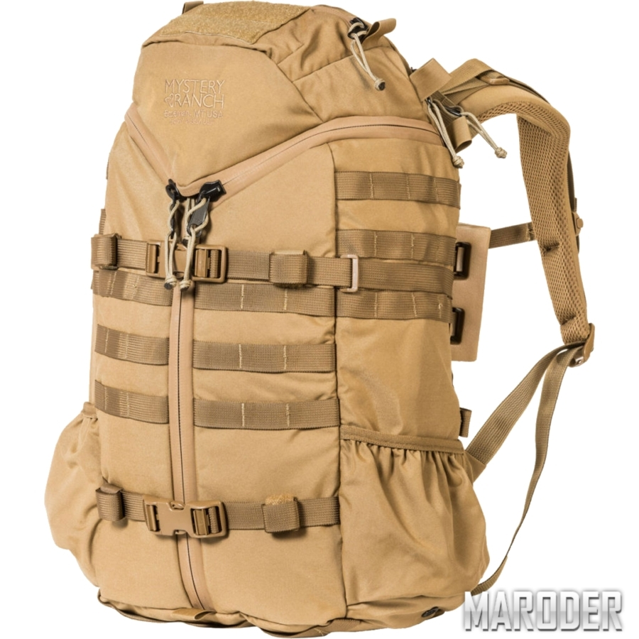 Mystery Ranch 3 Day Assault Pack