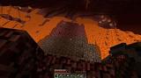 Как сделать незер в Minecraft