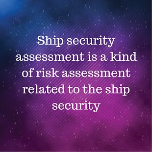 what-is-ship-security-assessment-ssa