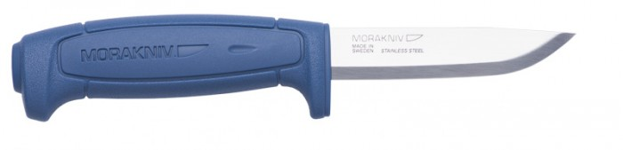 Morakniv Basic knife