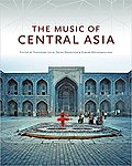 The Music of Central Asia.jpg