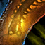 Ambrite Fossilized Centipede.png