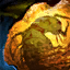 Ambrite Fossilized Grub.png